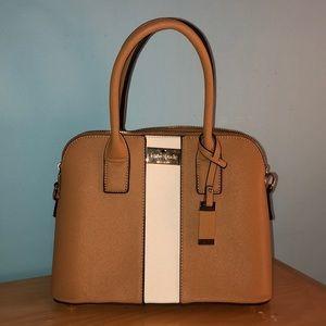 Kate Spade Knockoff Bag
